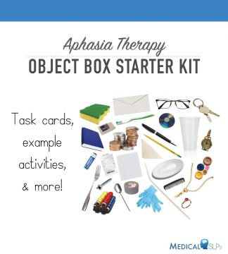 object box