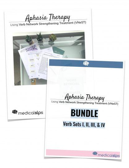 VNeST-Verb-Cover-Complete-Bundle