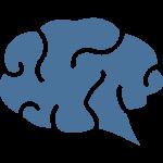 medical slps logo
